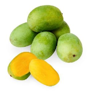 Fresh Langra Mango