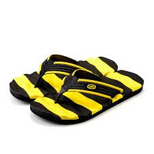 Mens PVC Slippers