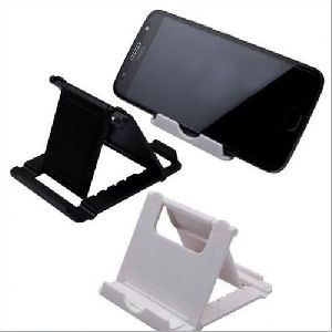Plastic Mobile Stand