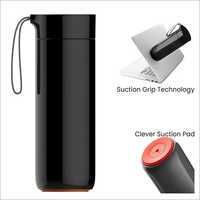 Thermal Vacuum Water Bottle