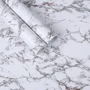 Marble Design Wallpaper