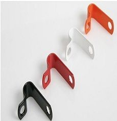 LSOH CABLE CLIPS