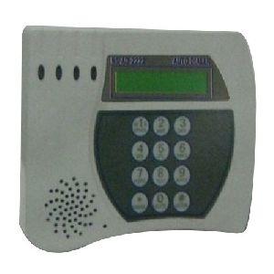 Automatic Voice Dialer