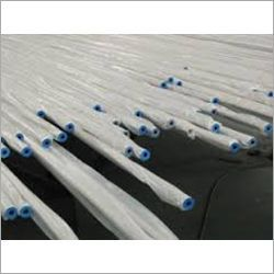 Duplex Steel 2205 Seamless Tube