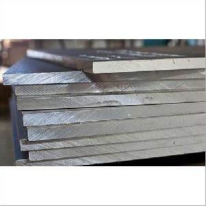 Stainless Steel 309 Plate