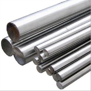 Stainless Steel 309 Round Rod