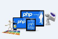 PHP Training in Indore
