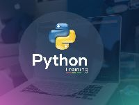 Python Training in Indore