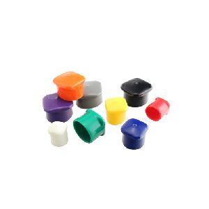 PVC Soft Caps