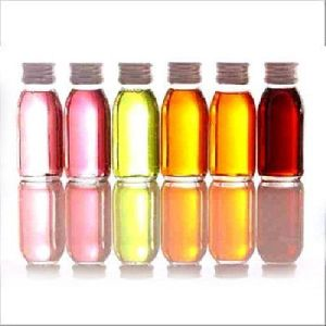 industrial perfume