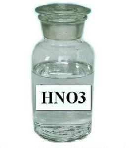 Nitric Acid Liquid