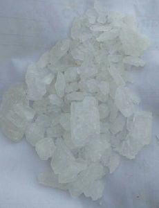 Potassium Nitrate Big Crystal