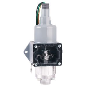 1000E Explosion-Proof Diaphragm Operated Pressure Switch