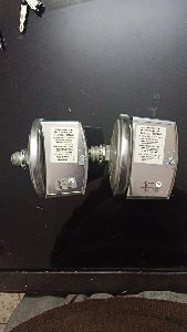 1800 Low Differential Pressure Switch