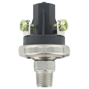 A6 Durable Pressure Switch