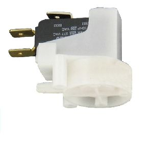 A7 Mini Pressure Switch