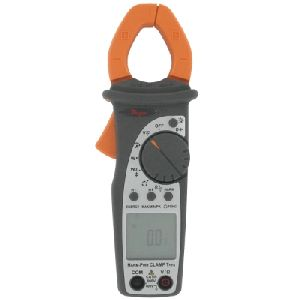 CM-3 Digital Clamp Meter