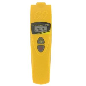 Model 450A-1 Digital Pocket Size Carbon Monoxide Meter
