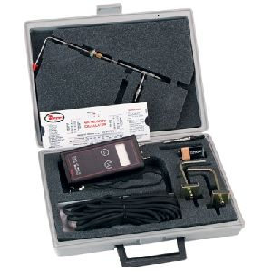 Model 475-1-FM-AV Air Velocity Kit