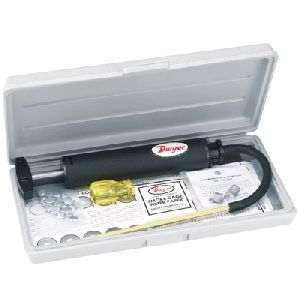 Model 920 Smoke Gage Kit