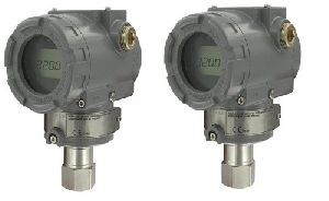 Series 3200G Explosion-proof Pressure Transmitter