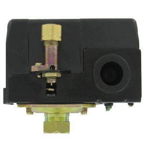Series CX Compressor Pressure Switch
