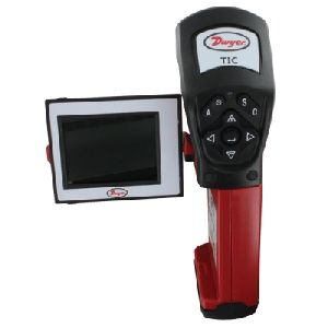 Series TIC Thermal Imaging Camera
