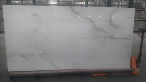 Crystal Quartz Slabs