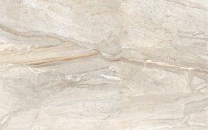 Diano Natural Porcelain Tiles