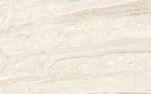 Senenia Grey Porcelain Tiles