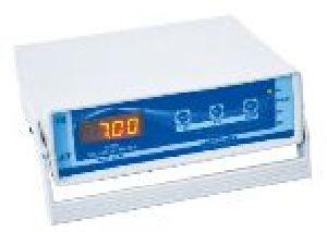 Labtronics LT-10 Digital pH Meter