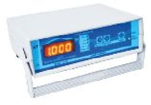 Labtronics LT-16 Digital Conductivity Meter