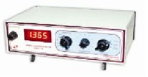 Labtronics LT-25 Digital Conductivity Meter