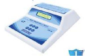 Labtronics LT-49 Digital pH Meter
