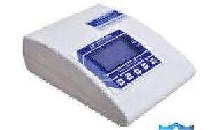 Labtronics LT-50 Digital pH Meter