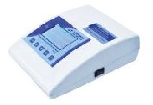 Labtronics LT-51 Digital Conductivity Meter