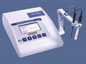 Labtronics LT-53 Digital Conductivity Meter