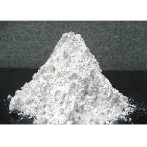 PVC Stabilizer Powder
