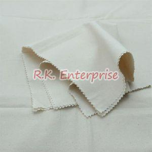 Nylon Greige Fabric