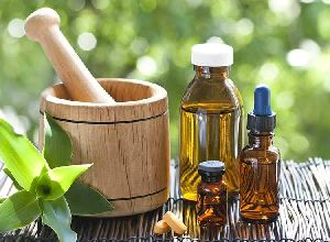 Perfume Raw Material