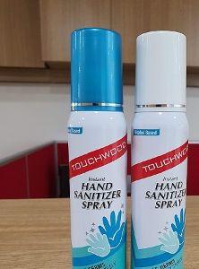 TouchWood Hand Senitizer