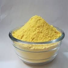Dried Mango Powder