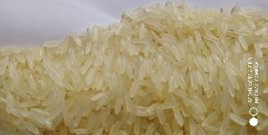 Minikit Long Grain Non Basmati Parboiled Rice