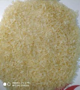 Non Basmati Swarna Masoori Parboiled Rice
