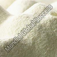 Best Quality Skimmed Milk Powder