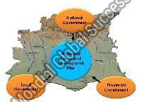 Integrated Development Planning