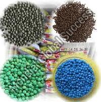 Organic Npk Fertilizer
