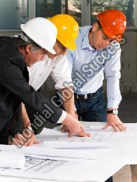 Site Supervision Services