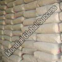 Packed Portland Cement