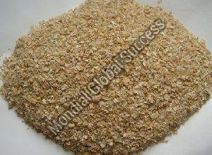 Wheat Bran Meal